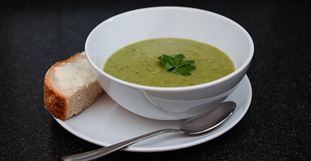 the-green-soup_resized